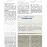Saga félagsins (bls. 2)