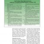 Upphaf félagsins (bls. 2)