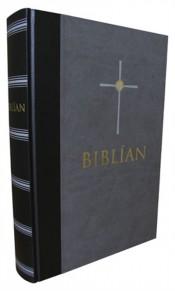 Biblia isl