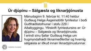 Gudlaug-9-Feb-2015